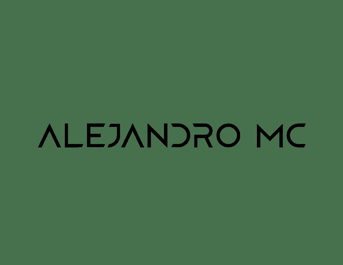 Alejandro mc brand-03